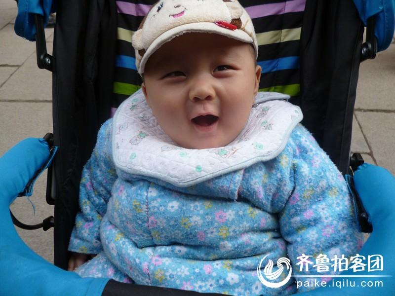 世界上最美最真孩子的脸