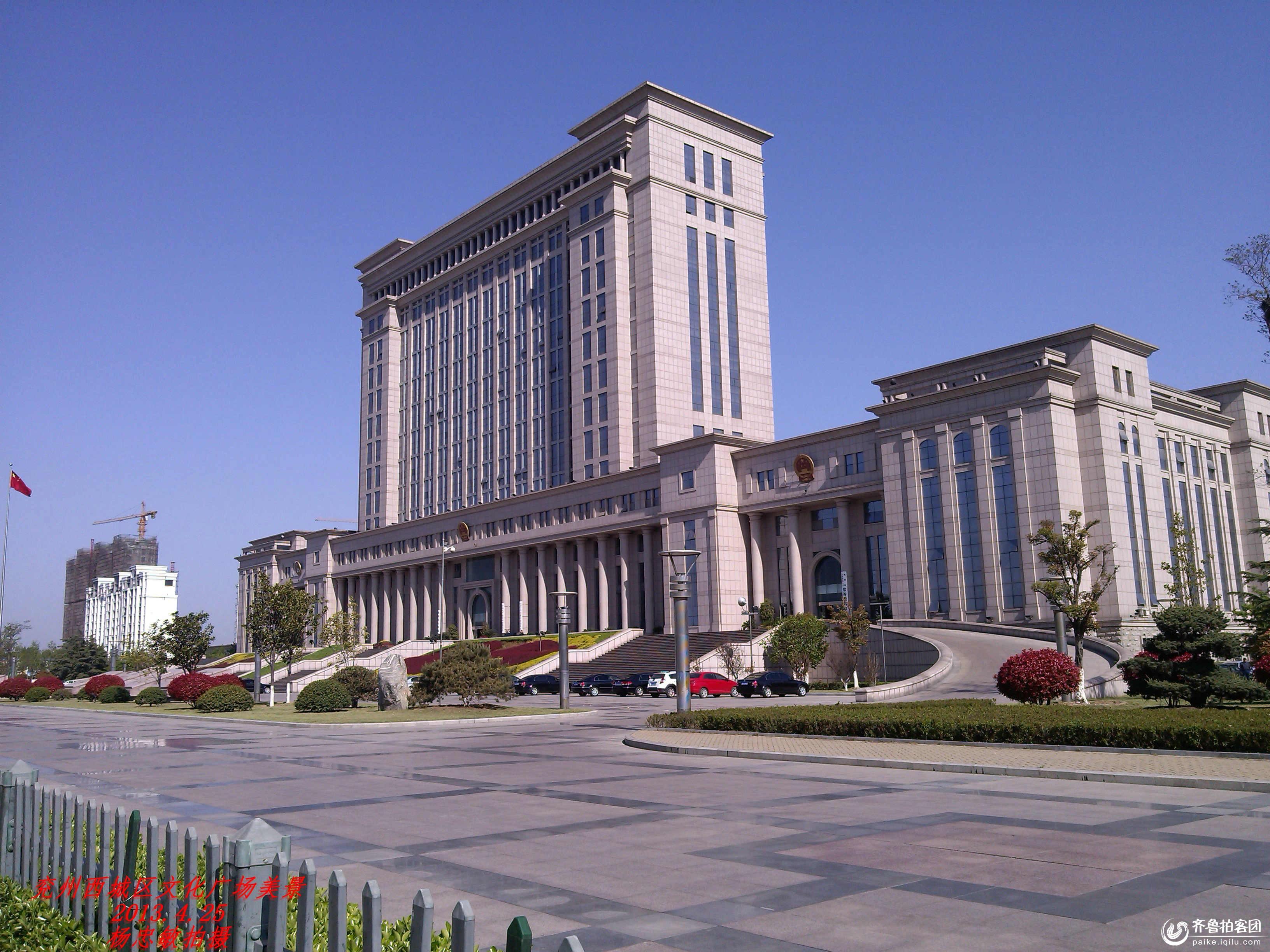 人口老龄化_2008年朝阳区人口