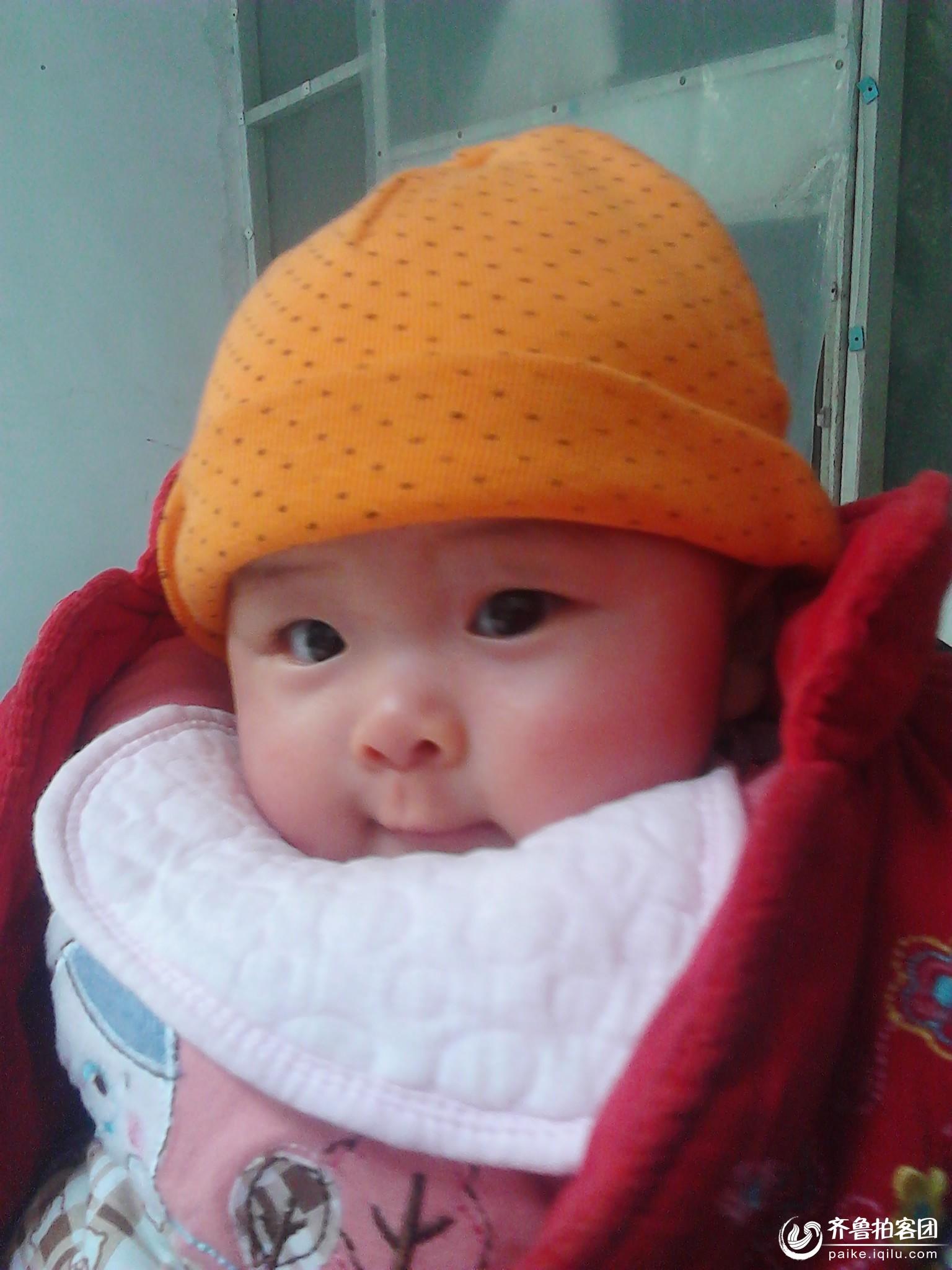 菏泽拍客 69 可爱宝贝  分享到:qq空间新浪微博腾讯微博人人网微信