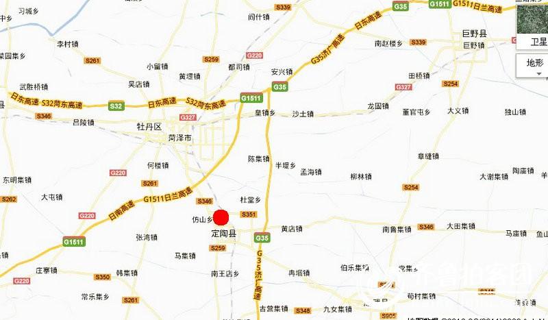 仿山地图.jpg