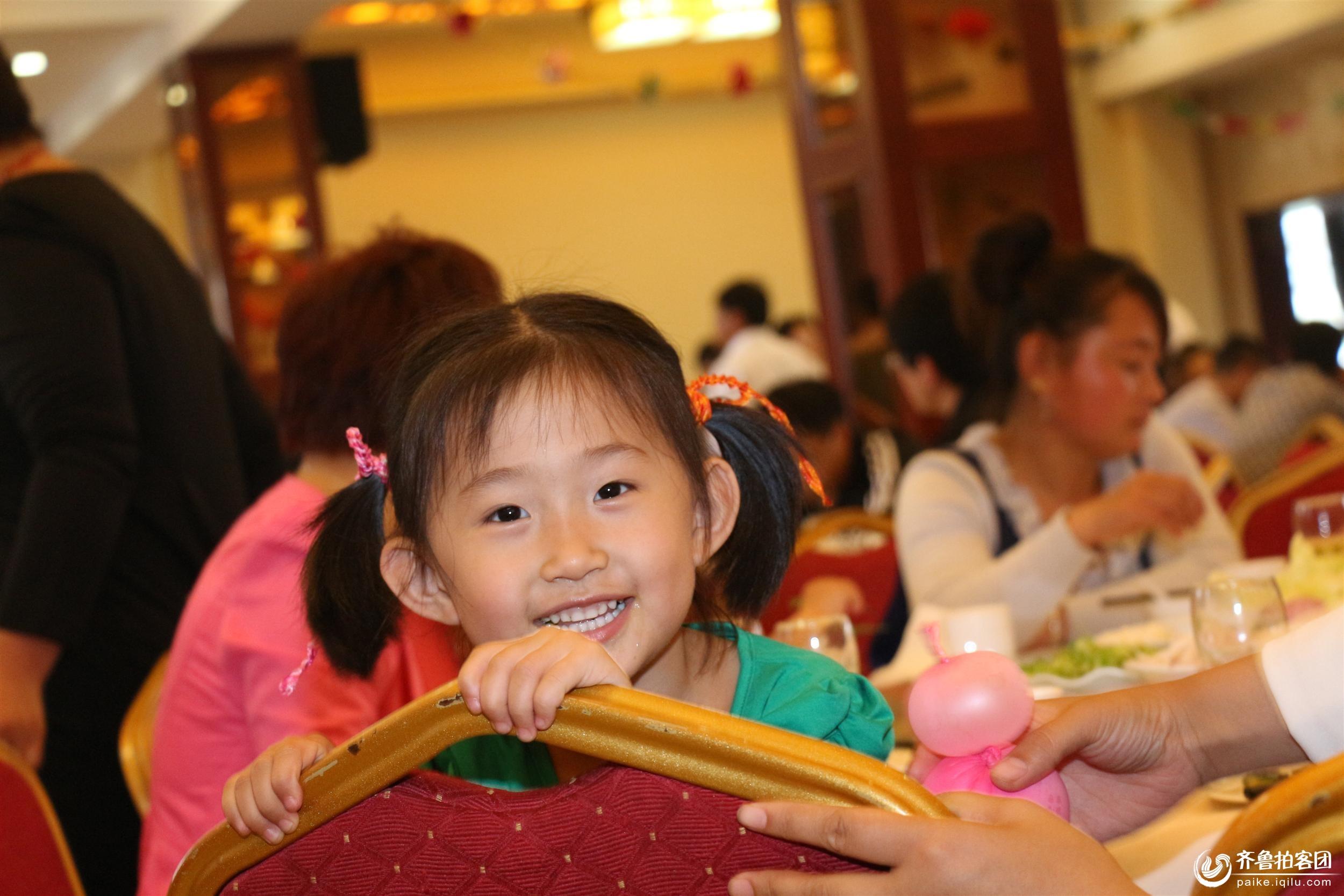 河口 江南韵 小 美女 一枚 东营拍客 齐鲁社区高清图片