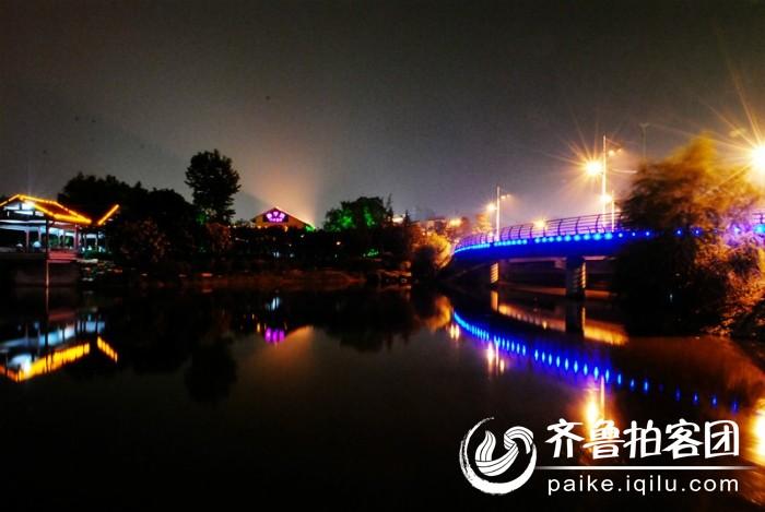 赵王河新村户型图136
