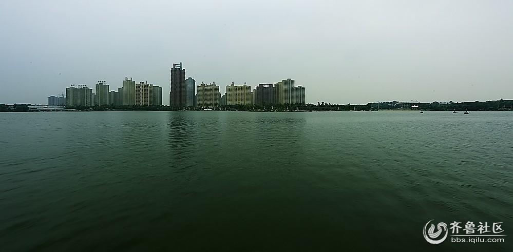 114  度看东湖 020_2345看图王.JPG
