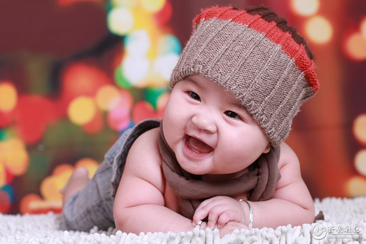 宝宝 壁纸 儿童 孩子 小孩 婴儿 1171_780