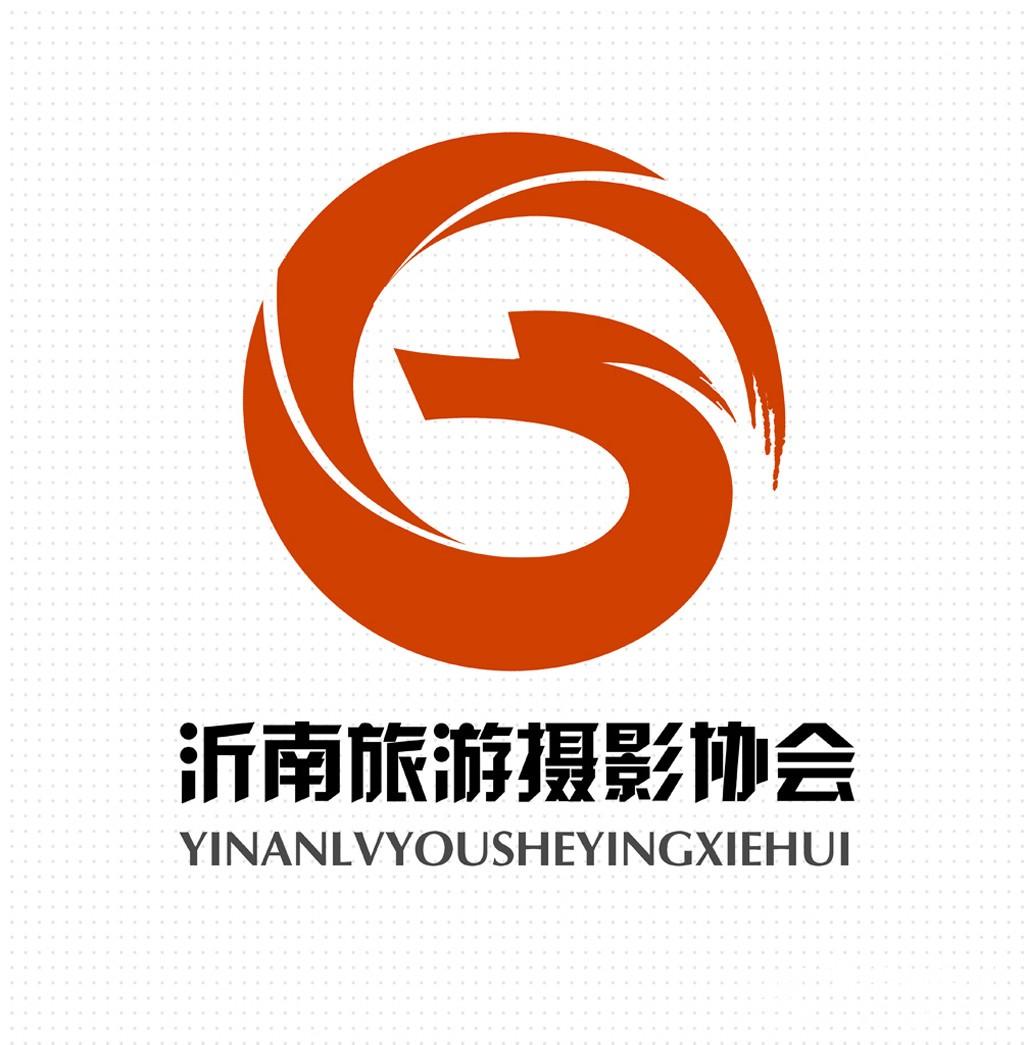 艺邦木业logo