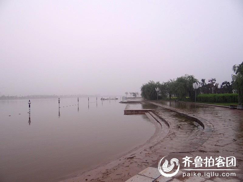 沾化电视台_山东省滨州市沾化县泊头镇政府官员刘文合殴打