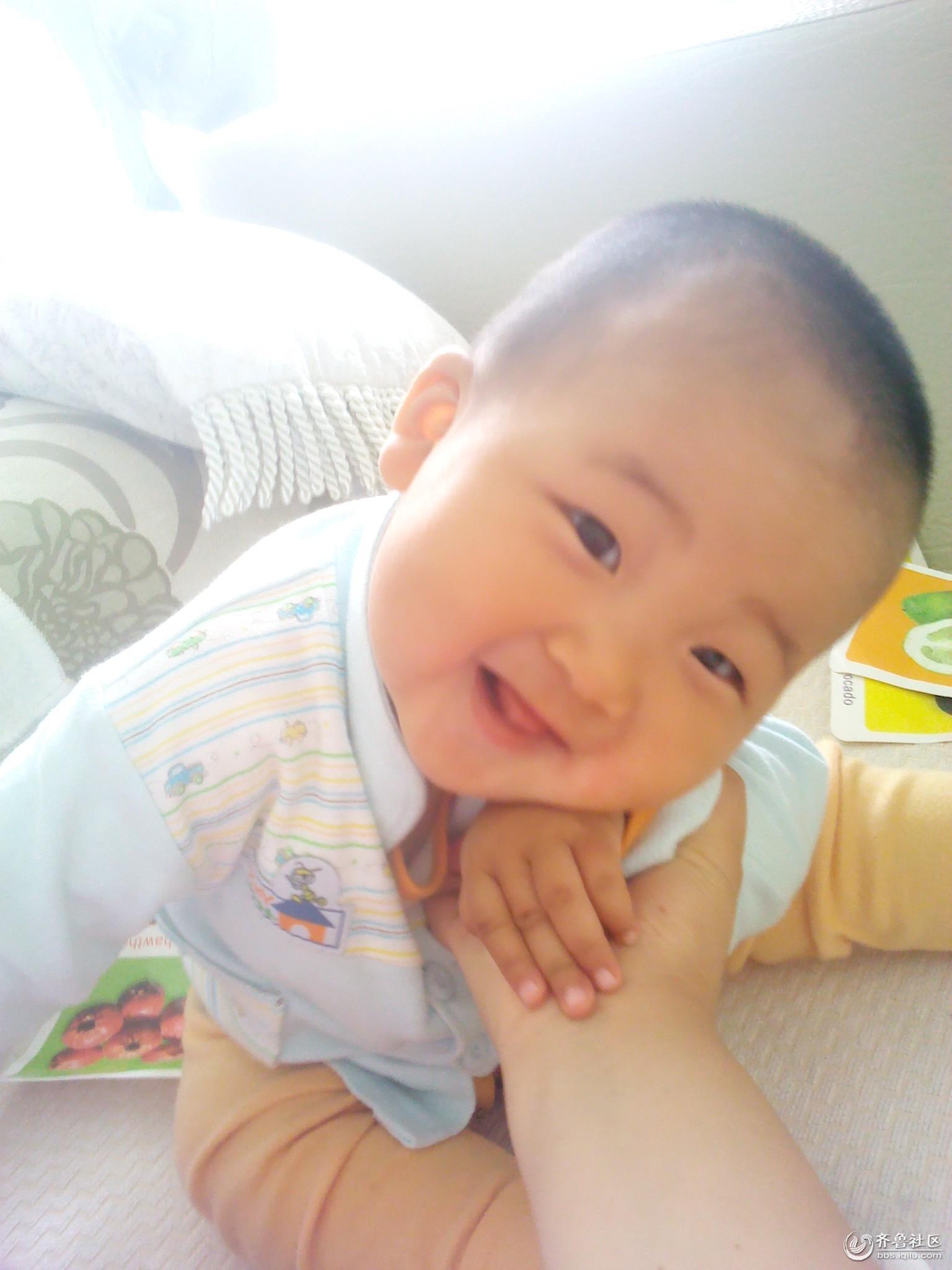 宝宝 壁纸 孩子 小孩 婴儿 1536_2048 竖版 竖屏 手机