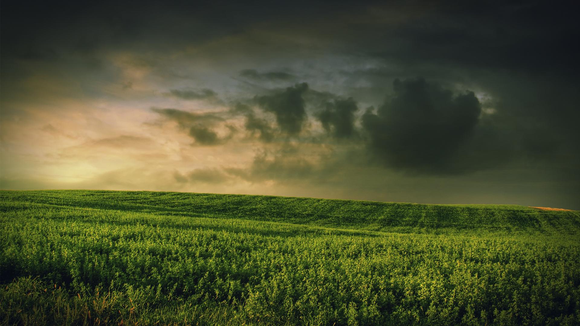 高清风景美景护眼壁纸 - 社区图酷 - 齐鲁社区 - 山东