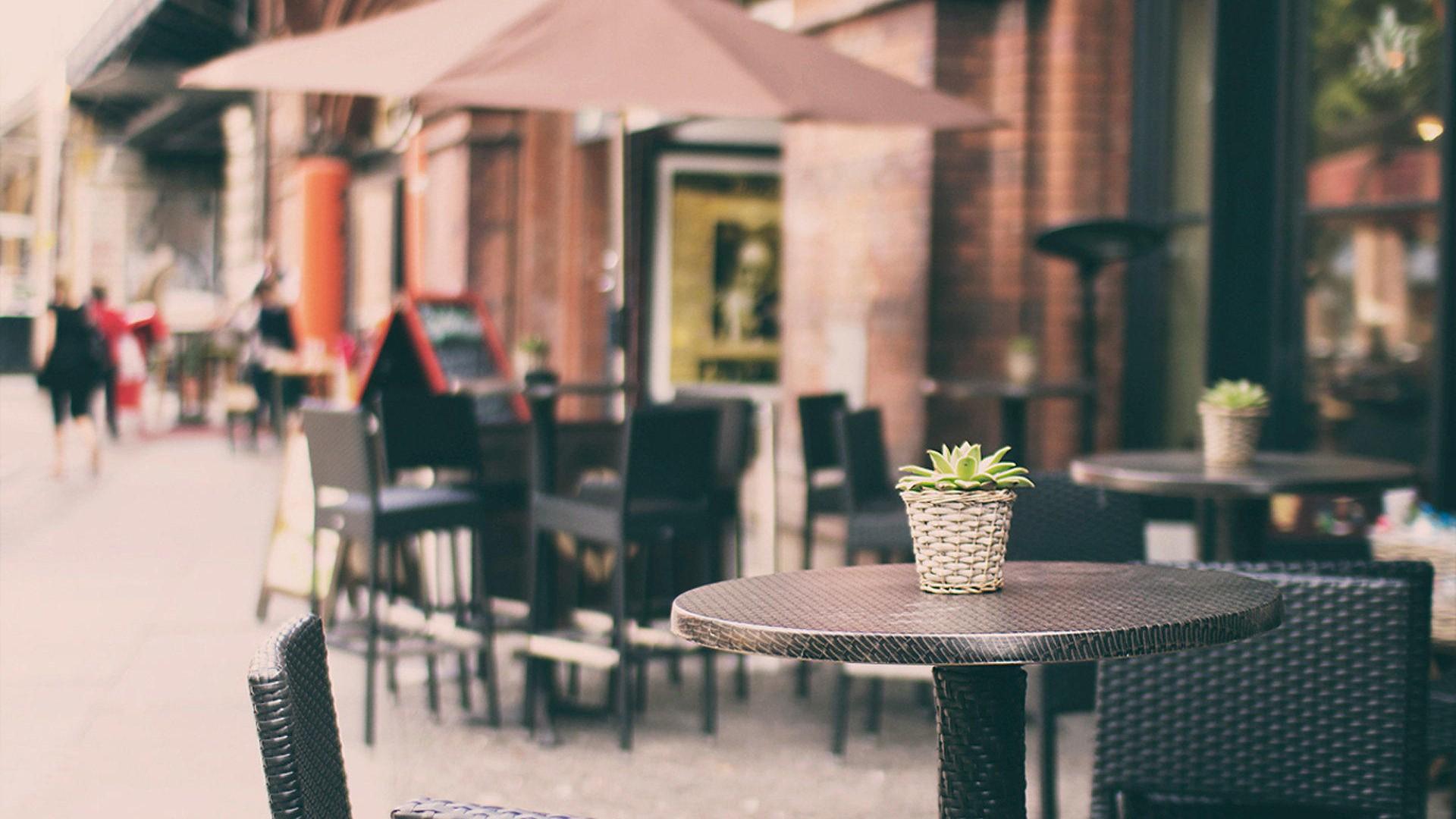 69 社区图酷 69 可爱温馨时刻唯美壁纸欣赏  分享到:qq空间新浪
