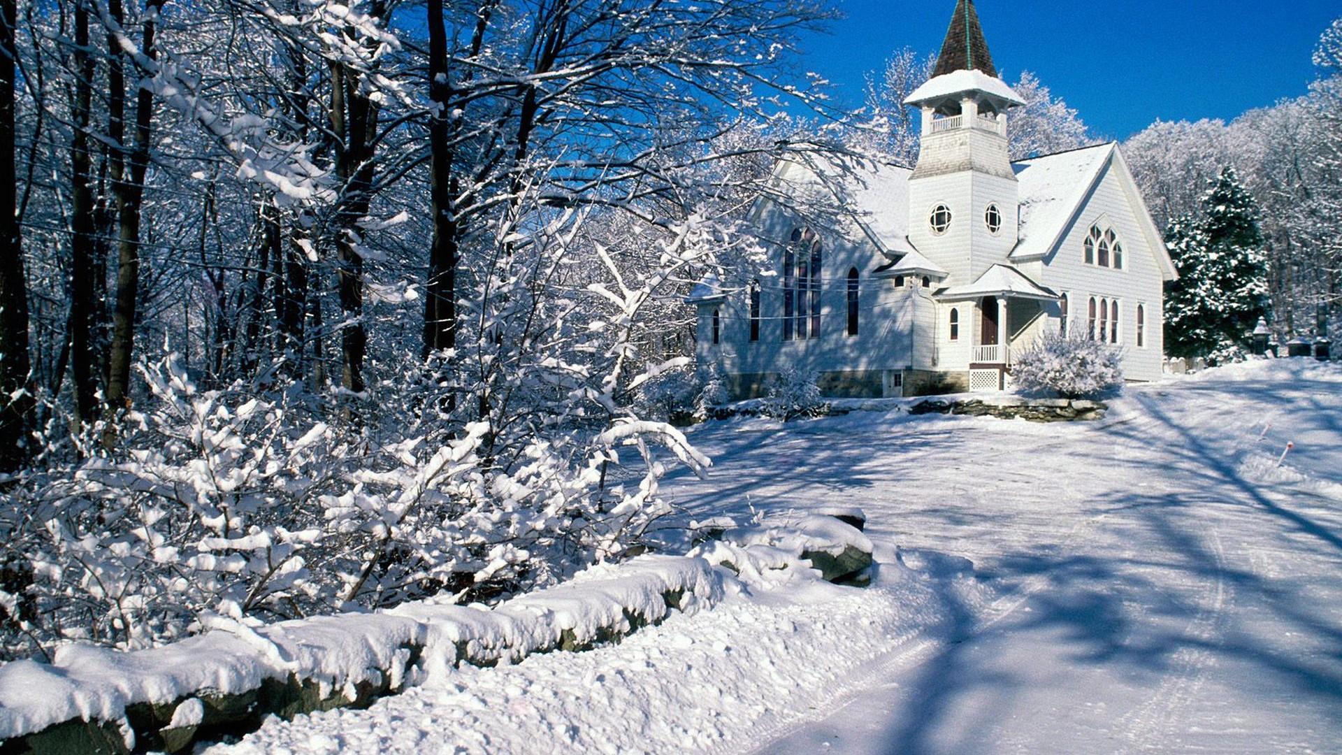 桌面壁纸_故宫雪景壁纸_壁纸 风景 雪景_雪景电脑 .