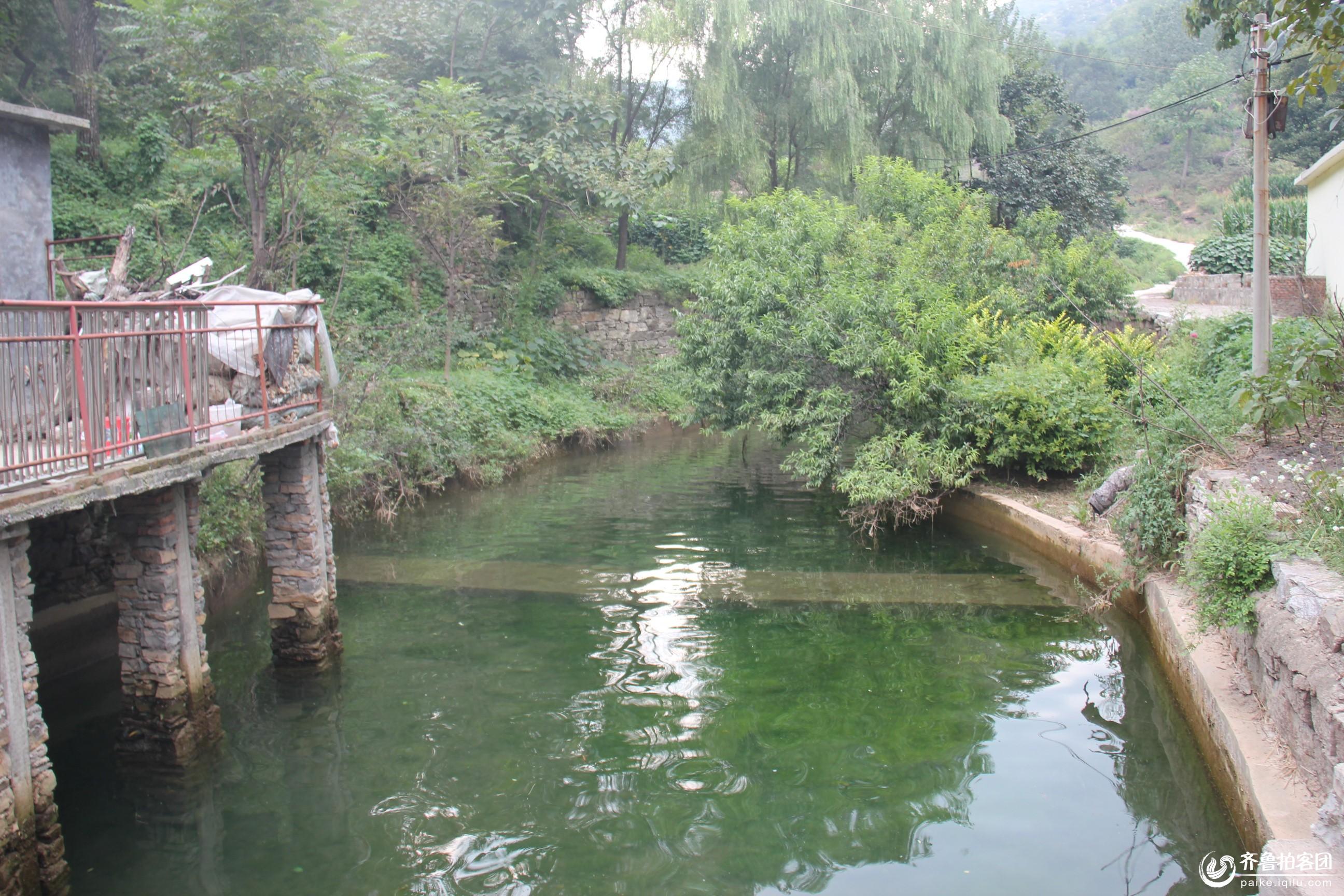 济南三王峪 - 东营拍客