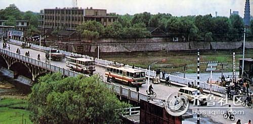 荆河桥.jpg