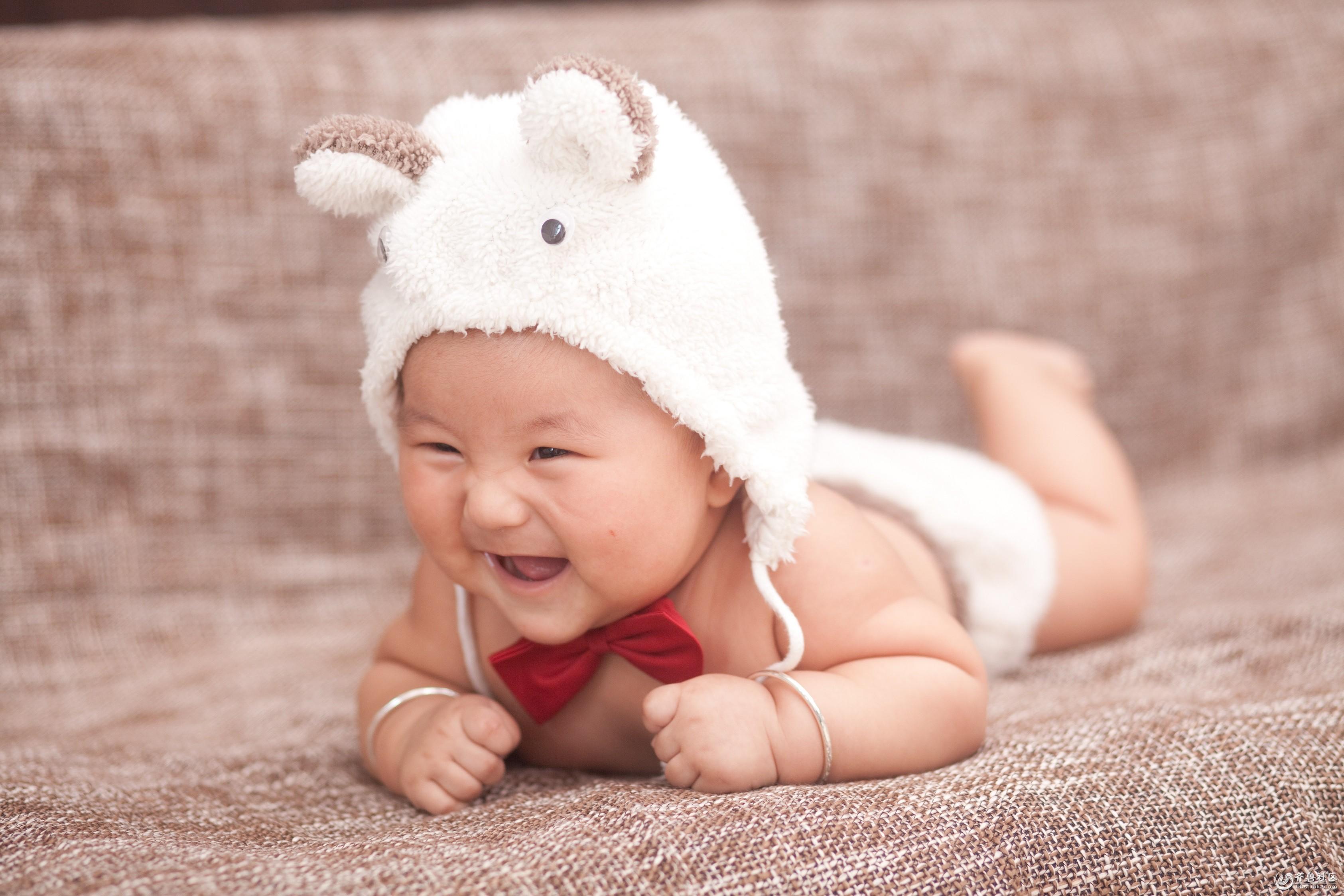 宝宝 壁纸 儿童 孩子 小孩 婴儿 3370_2247