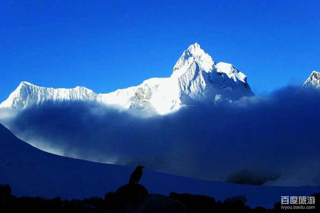 达果雪山.jpg