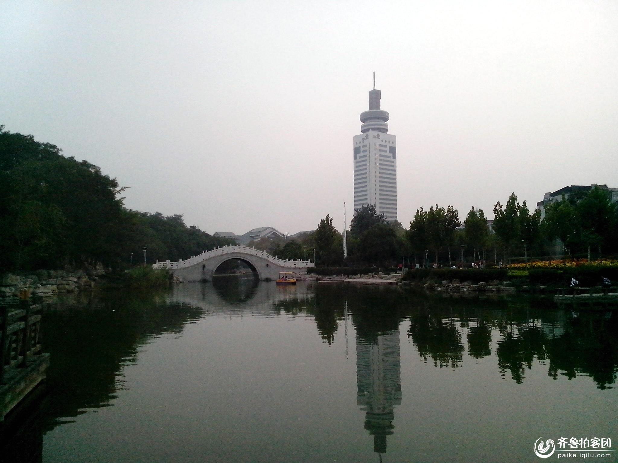 沈阳高中现代高中运河_济宁分数现代高中住校运河济宁的能图片