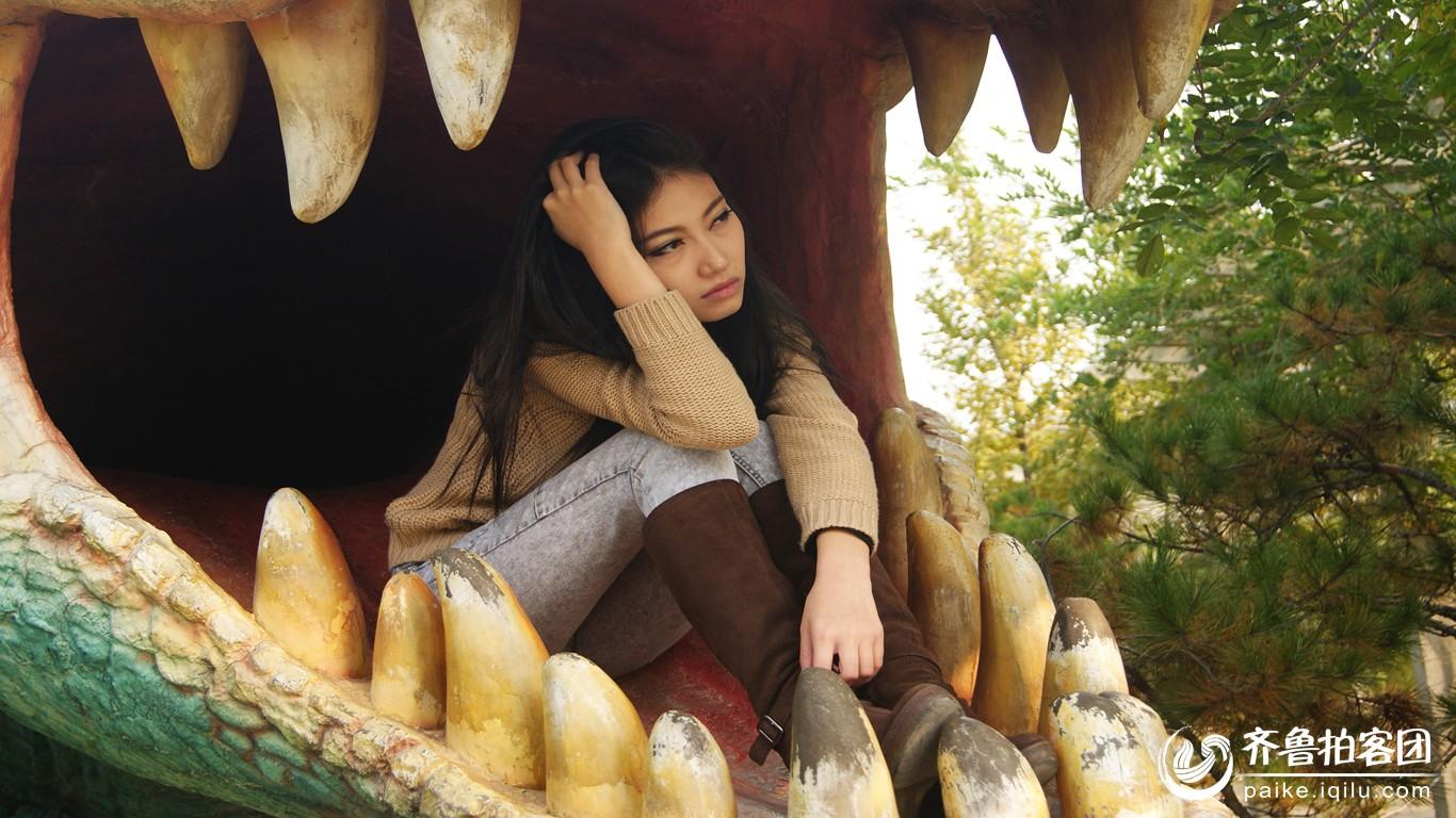 韩国有没有四级片_美女野兽三四级片