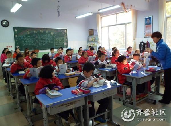 济南幼儿师范高等专科学校学前教育专业宿舍