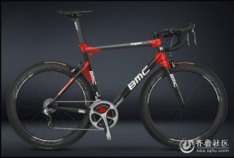 不知道公路自行车什么品牌的比较的好,很想买一辆.