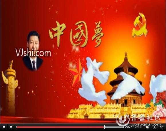 如何实现中华民族伟大复兴,实现中华民族伟大复兴的中国梦