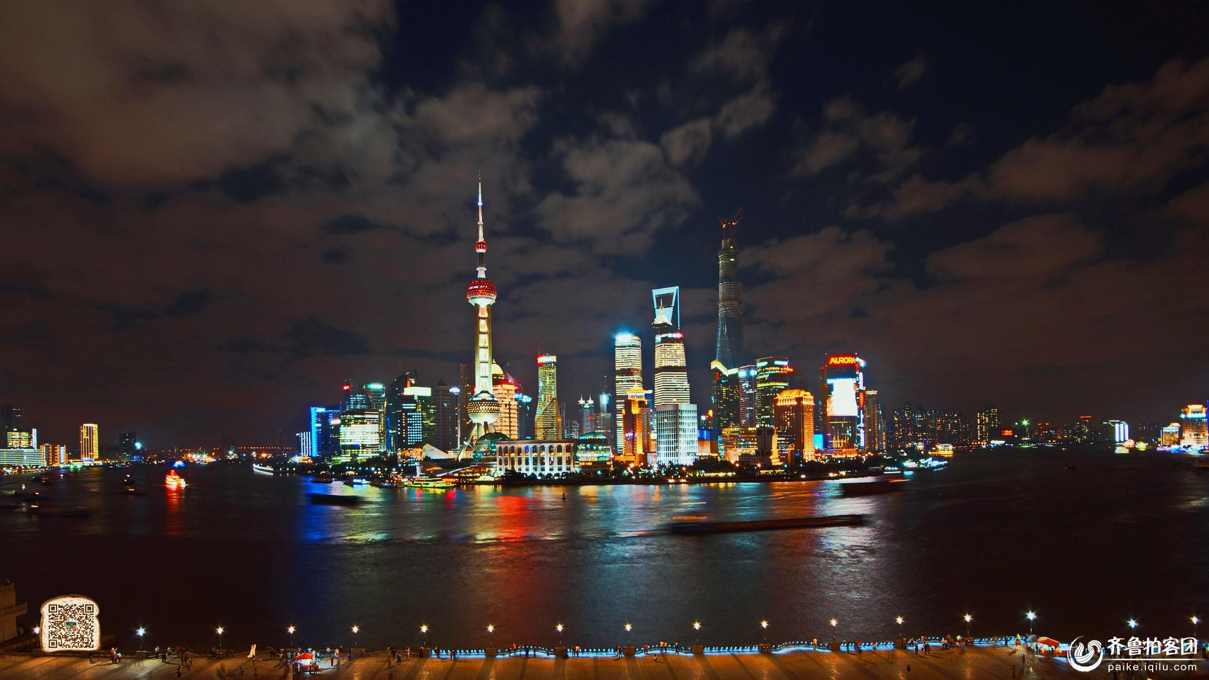 上海东方明珠照片上海夜景东方明珠上海东方明珠图片