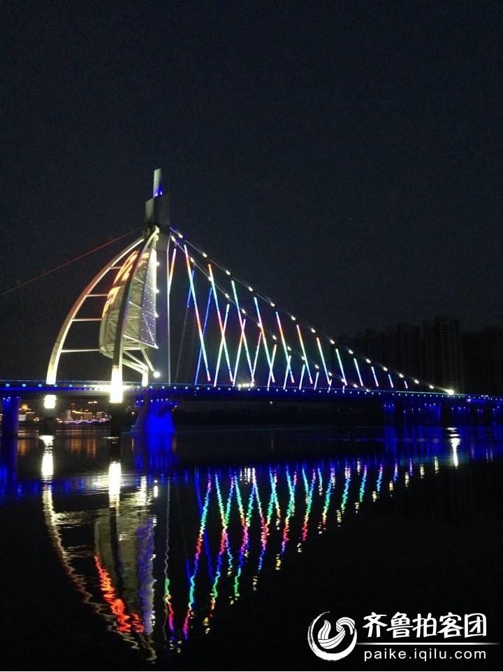 上饶市信州区_上饶市信州区到上海市闵行区吴中路1439号莱茵虹景中心a座六楼要多少