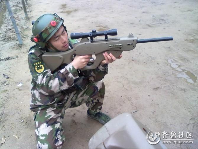 狙击瞄准.jpg