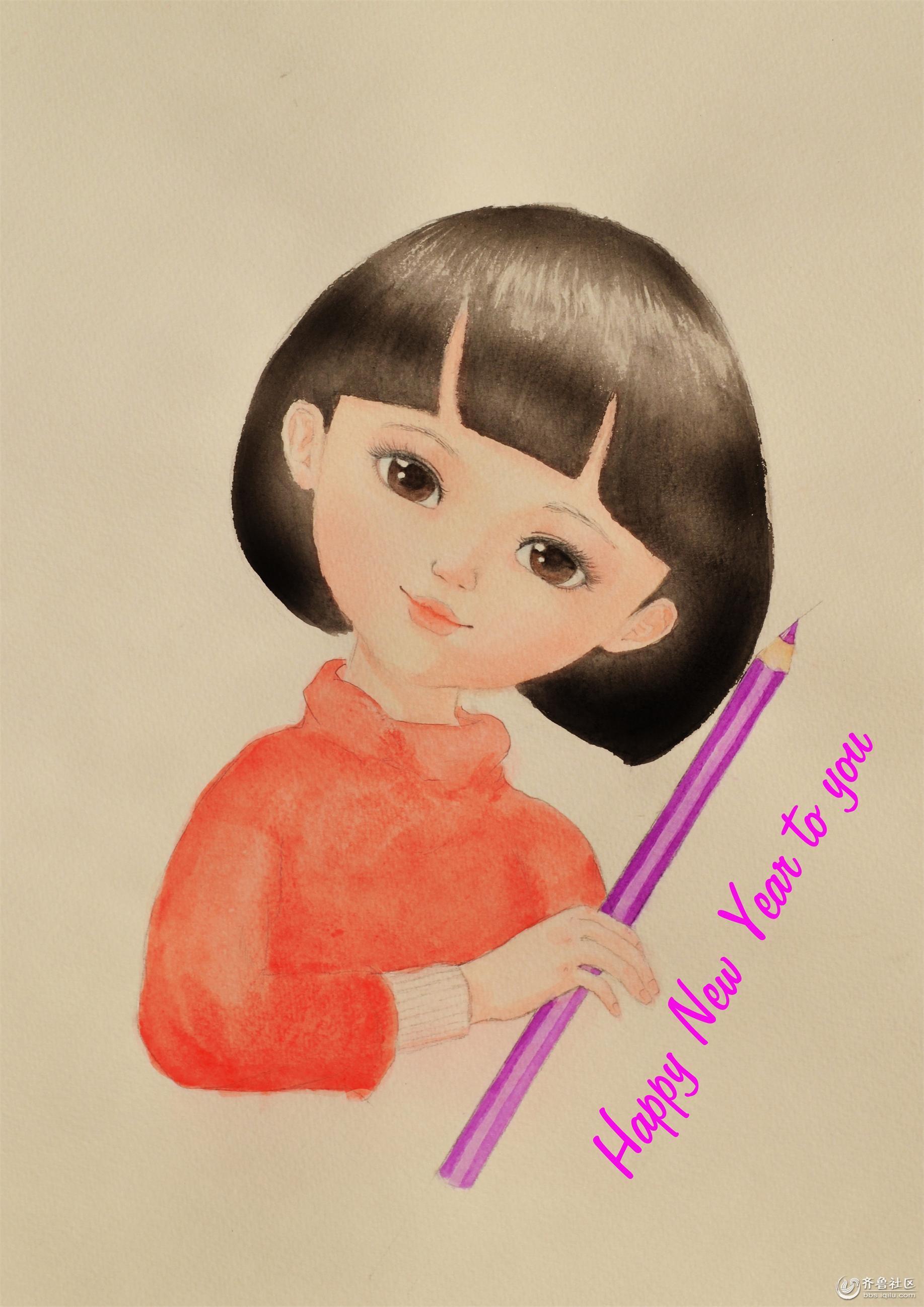 Happy New Year!(Xiaorui Wang).jpg