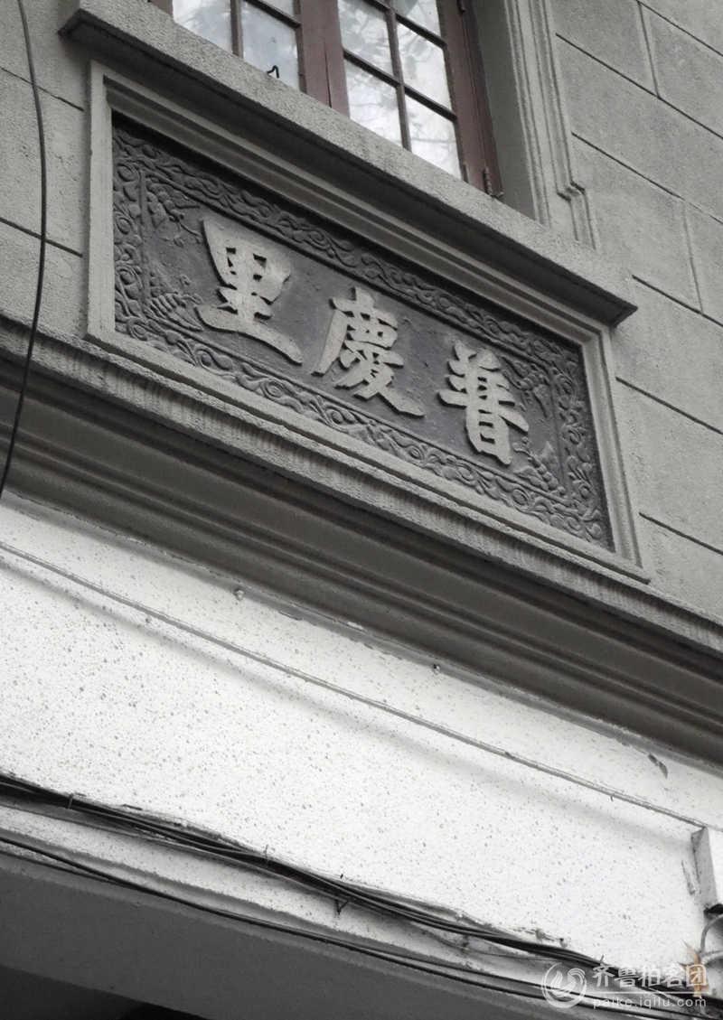 _2230135_副本.jpg