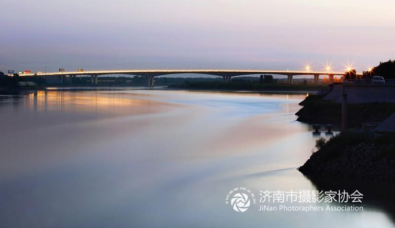 济南黄河公路二桥.jpg