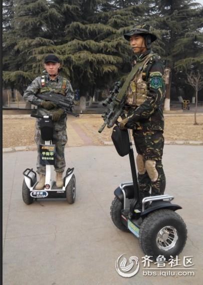 2人平衡车1.jpg