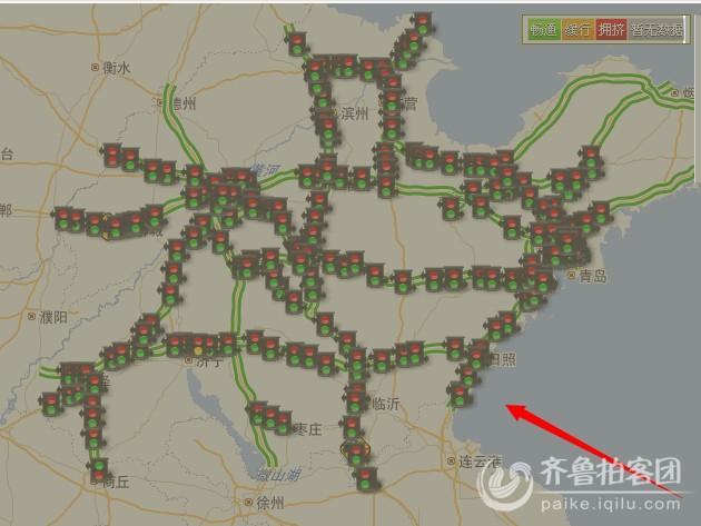 地图 630_473