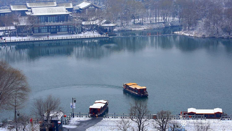 影像中国 69 济南市摄协官方论坛 69 省直市直 69 风景这边独好