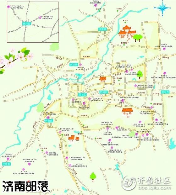 济菏高速公路地图 山东济菏高速公路 济菏高速28车追尾 -济菏高速公路