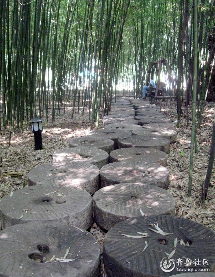 竹泉村红石寨2.jpg