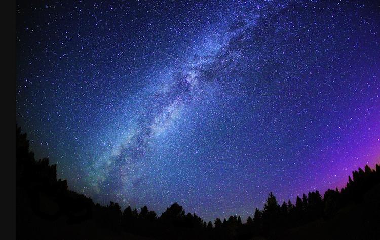 赣州银河欢乐影�_迷人的银河系 10p