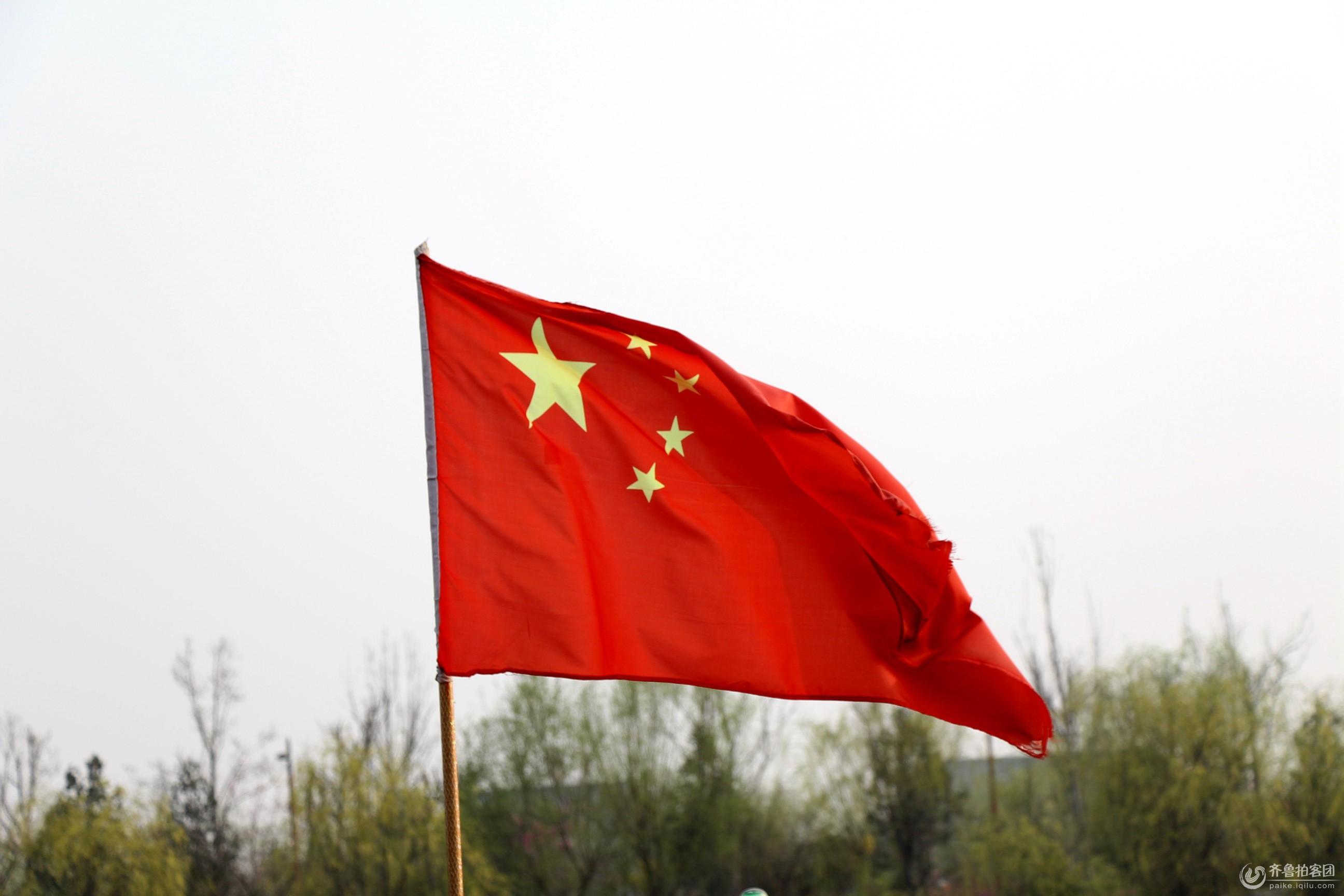 论坛 69 齐鲁拍客团 69 潍坊拍客 69 五星红旗