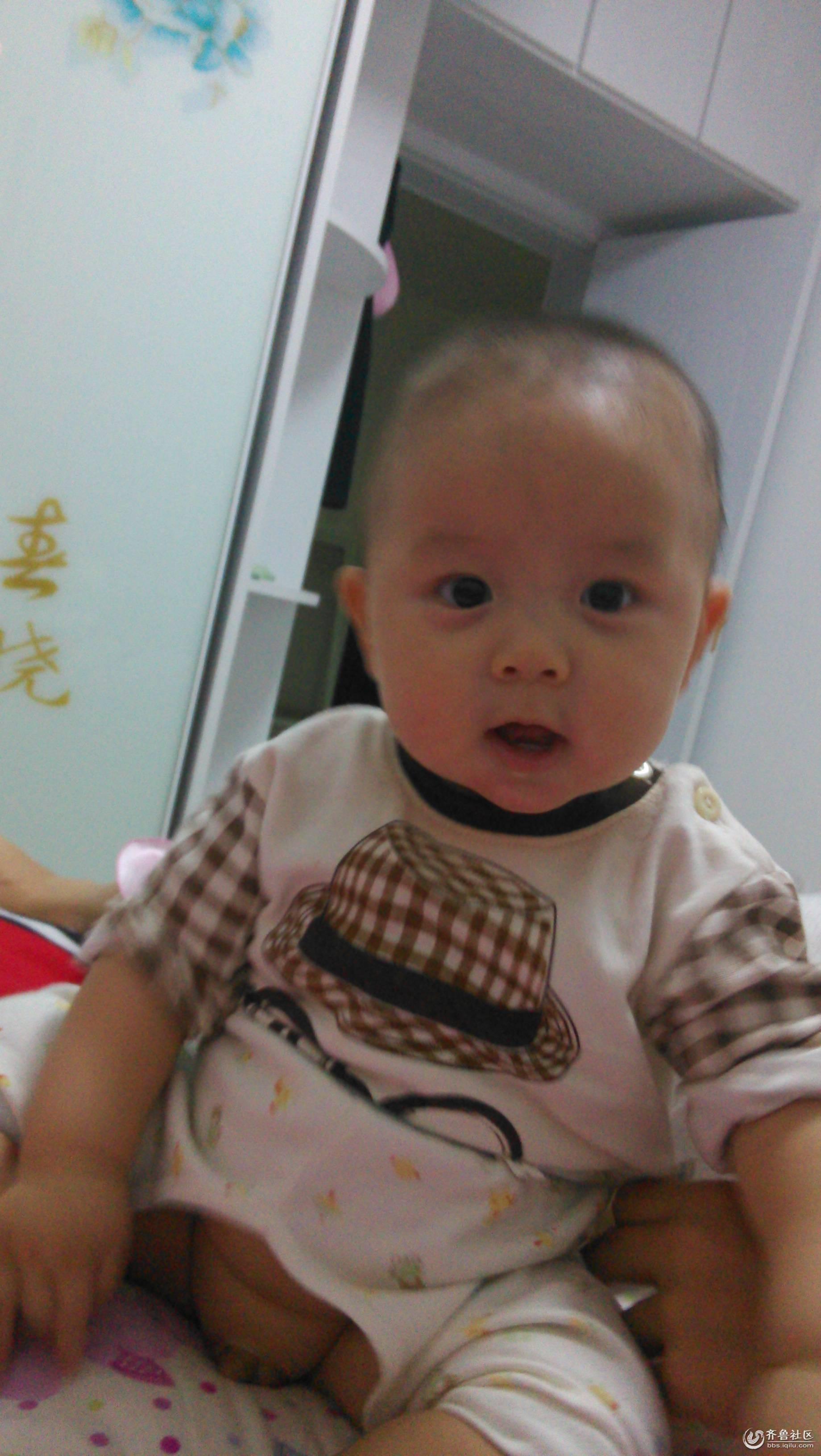 宝宝 壁纸 孩子 小孩 婴儿 1840_3264 竖版 竖屏 手机