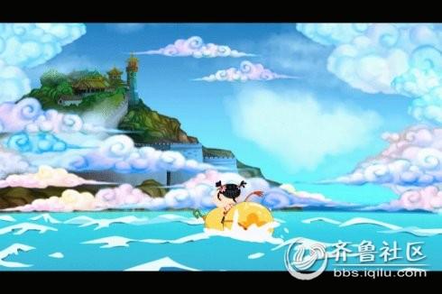 动画片副乐寻宝历险记.jpg