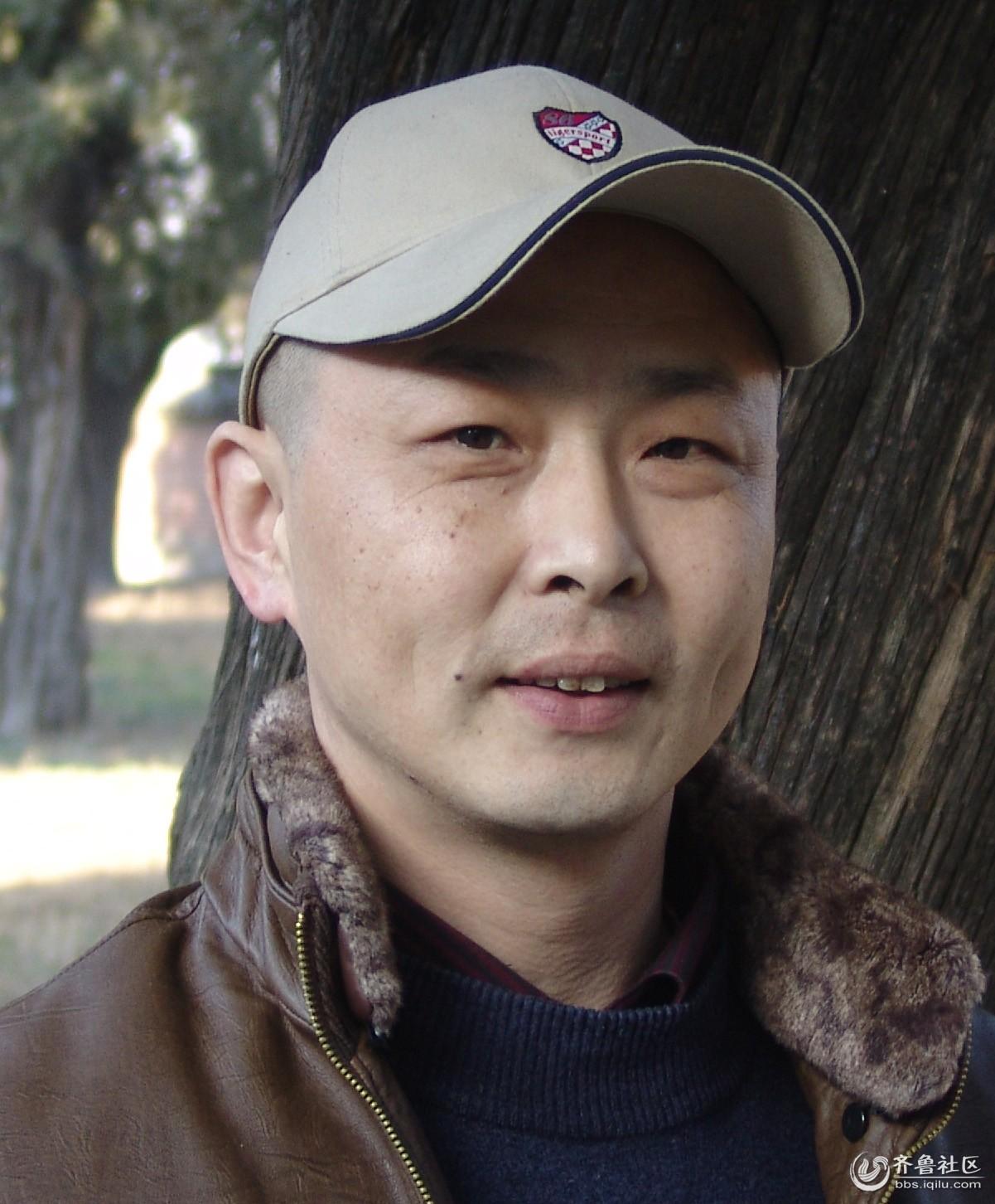 shangjun photo.jpg