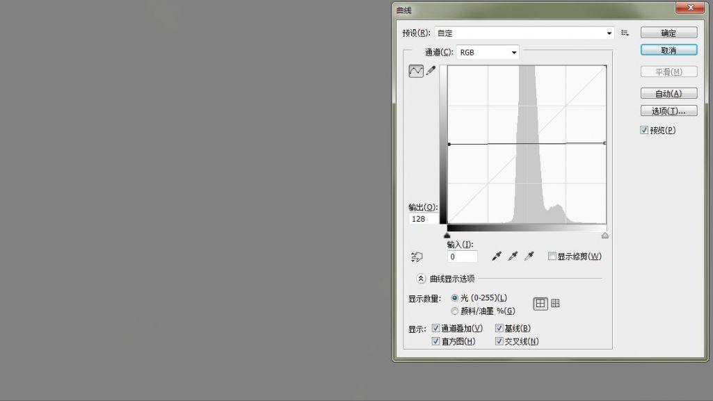 曲线06.jpg