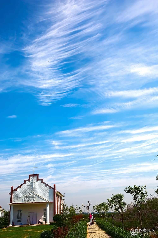 背景 壁纸 风景 天空 桌面 1000_1500 竖版 竖屏 手机