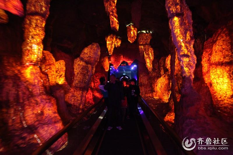 时空隧道1.jpg