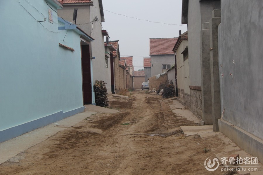 沾化电视台_沾化冬枣东营拍客齐鲁社区山东最大的城