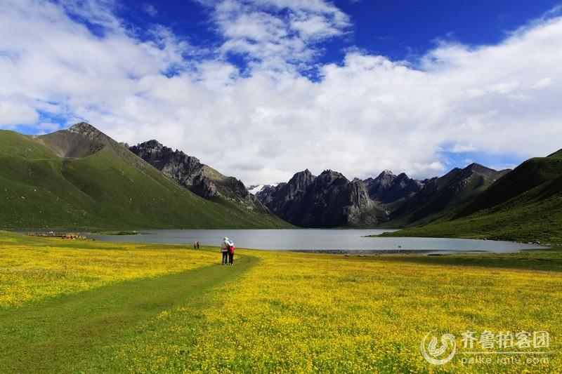 仙女湖1.jpg