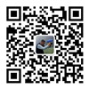 玩摄影二维码_100.jpg