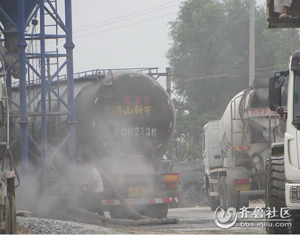 污染1.jpg