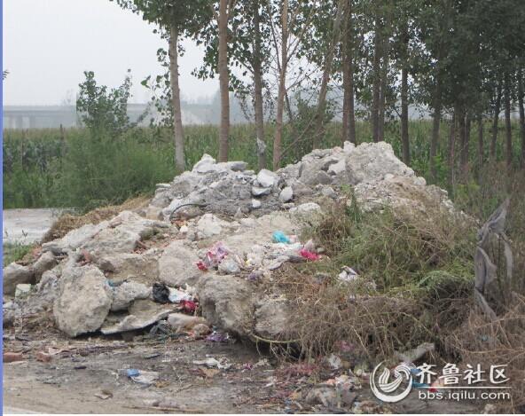 污染6.jpg