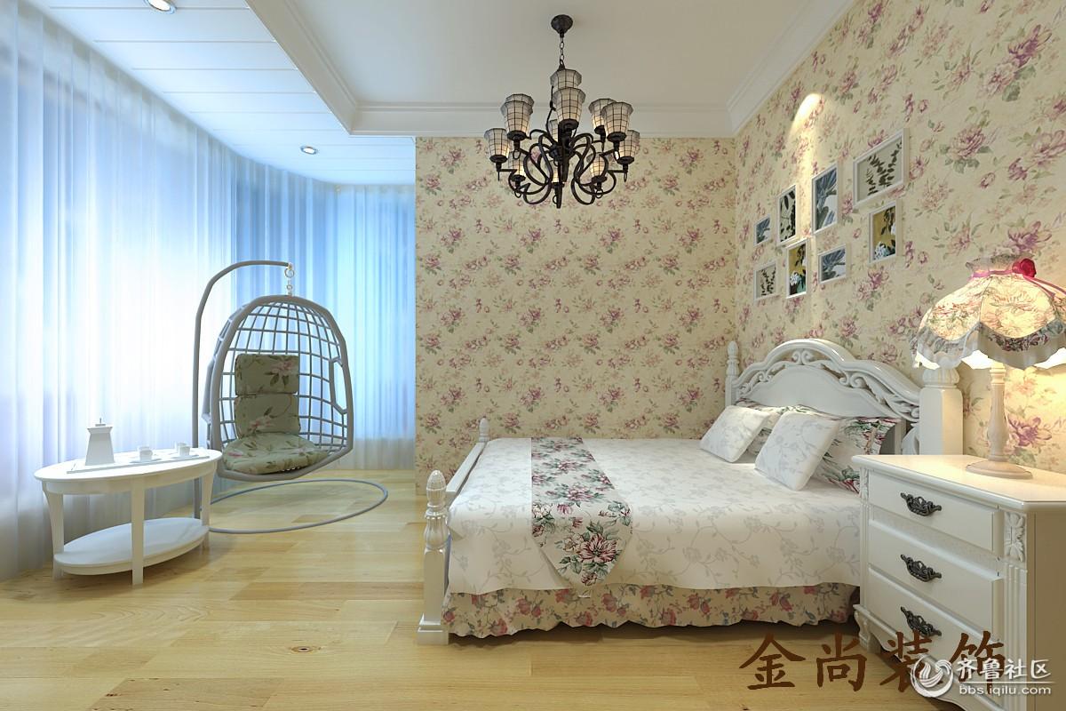 欧式:风格说明:复古欧式的居室有的不只是豪华大气,更多的是惬意和浪漫。通过完美的曲线,精益求精的细节处理,带给家人不尽的舒服触感,实际上和谐是欧式风格的最高境界。欧式风格不仅是华丽的代表同样采用了更加舒适的手法将其打造的更加的贴近我们的生活。它的特点更多的实用性,在空气中更流露出浪漫的意味让屋主体验到了不同的生活享受,在这简单的色调下搭配出来的复古欧式风格更加可以显示出它的典雅。