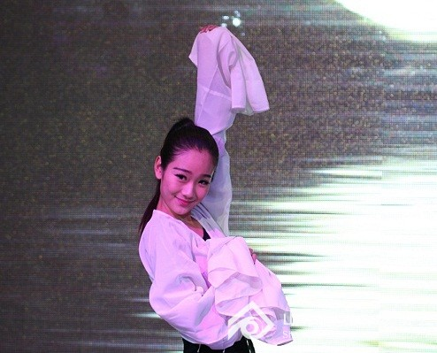 舞美人(1).JPG