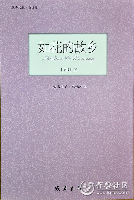 000 002_副本.jpg